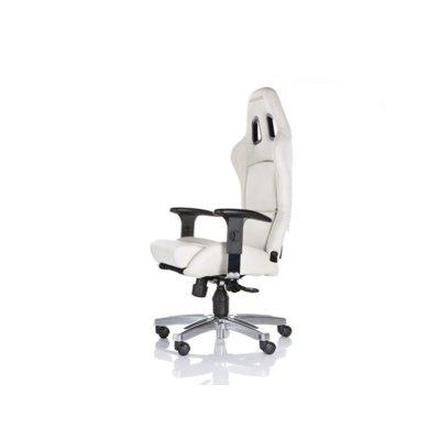 Fotel PLAYSEAT Office Biały
