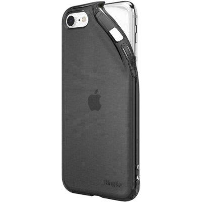 Etui RINGKE Air do Apple iPhone 7/8/SE 2020 Czarny Electro 310593
