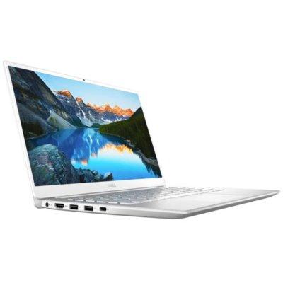 Laptop DELL Inspiron 5490