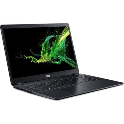 Laptop ACER Aspire 3