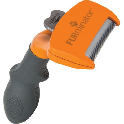 Szczotka dla psa FURMINATOR T691655 Electro 313168