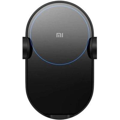 Uchwyt XIAOMI Mi Wireless Car Charger 20W