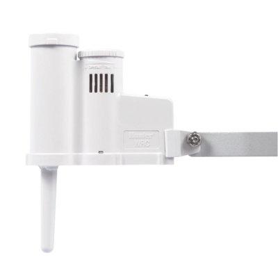 Czujnik opadu deszczu HUNTER WR-CLIK Wireless Rain Sensor Electro e1354706