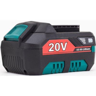 Akumulator NAC B-40-LI-20V Electro 314267
