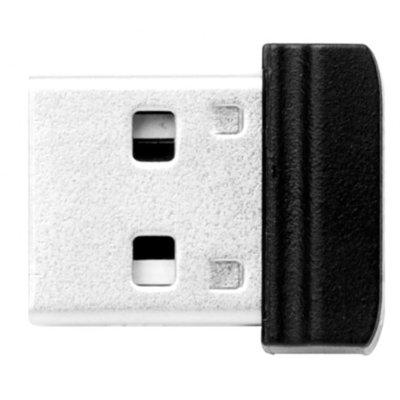 Pamięć VERBATIM Nano Store 32GB USB 2.0 Electro 271035
