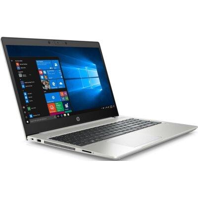 """Laptop HP ProBook 450 G7 15.6"""" IPS i7-10510U 8GB SSD 512GB Windows 10 Professional"""