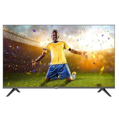 Telewizor HISENSE LED 32A5600F Electro 314798
