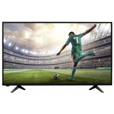 Telewizor HISENSE LED 40A5100F Electro 314799