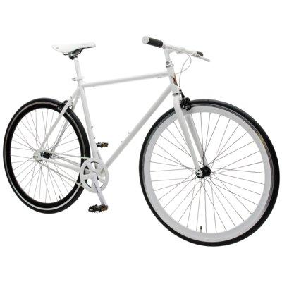 Rower BOTTECCHIA Hastag Scatto Fisso M20 Biały Electro 314776