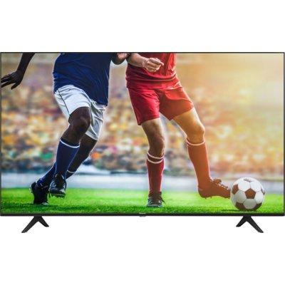 Telewizor HISENSE LED 65A7100F Electro 314814
