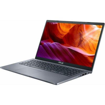 Laptop ASUS X509JA-EJ270T