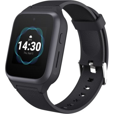 Smartwatch TCL Movetime MT40S Czarny Electro 316845