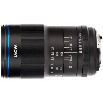 Obiektyw VENUS OPTICS LAOWA CA-Dreamer 100 mm f/2.8 Macro 2:1 Nikon Z