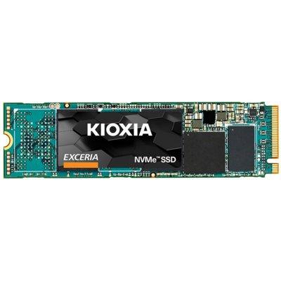 Dysk KIOXIA Exceria 500GB SSD Electro 316945