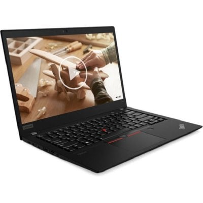 Laptop LENOVO ThinkPad T14s