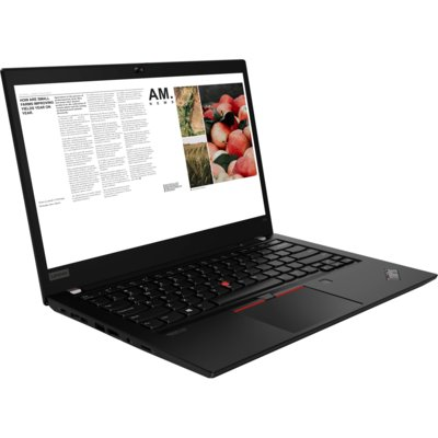Laptop LENOVO ThinkPad T14