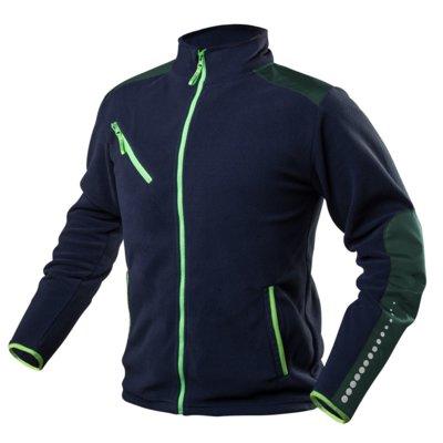 Bluza robocza NEO 81-506-L (rozmiar L) Electro e1359025