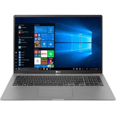 Laptop LG Gram 17Z90N-V Electro 318667