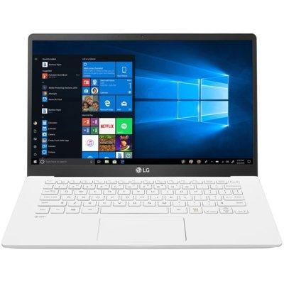 Laptop LG Gram 15Z90N-V Electro 318666