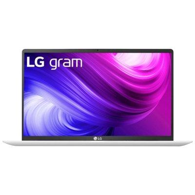 Laptop LG Gram 14Z90N-V Electro 318663