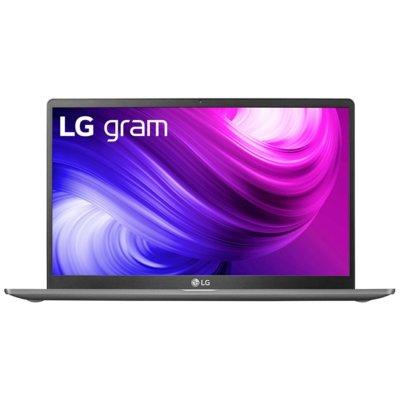 Laptop LG Gram 14Z90N-V Electro 318662