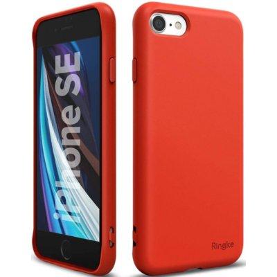 Etui RINGKE Air S do Apple iPhone 7/8/SE 2020 Czerwony Electro 318872