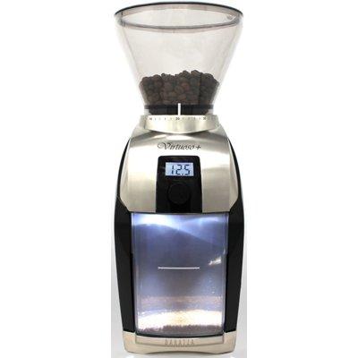 Młynek do kawy BARATZA Virtuoso+ Electro 319324