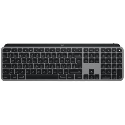 Klawiatura LOGITECH MX Keys for Mac Electro 319795