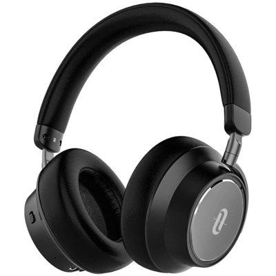 Słuchawki nauszne TAOTRONICS TT-BH046 Czarny Electro 320067