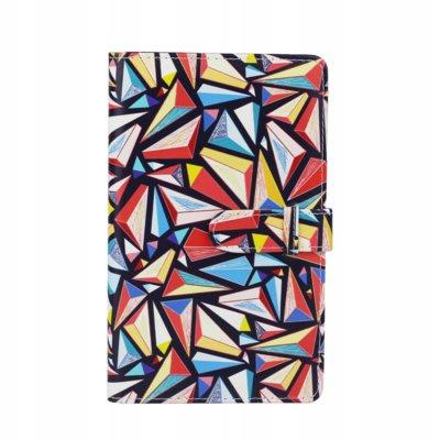 Album LOVEINSTANT Instax Mini Sztuka (32 stron) Electro e1367020
