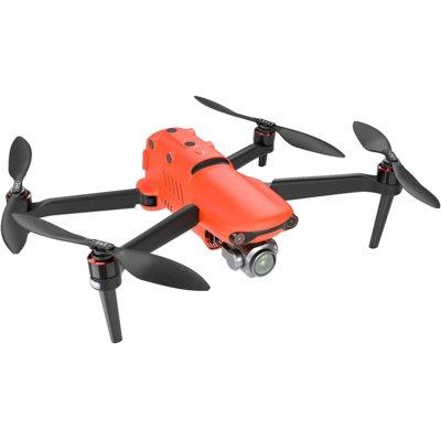 Dron AUTEL ROBOTICS Evo II Pro Electro 321407