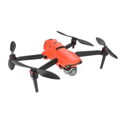 Dron AUTEL ROBOTICS Evo II Pro Rugged Bundle Electro 321408
