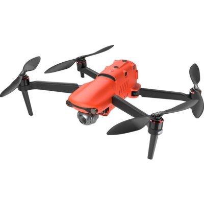 Dron AUTEL ROBOTICS Evo II Rugged Bundle 8K Electro 321410