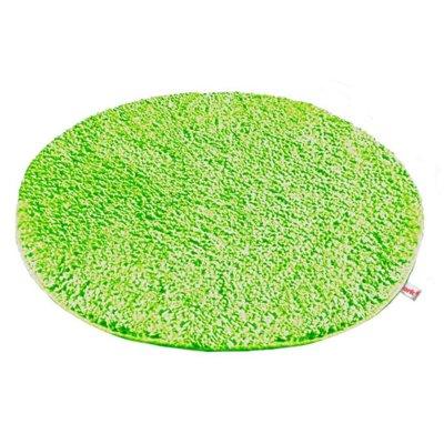 Dywanik łazienkowy YORK 100641 Zielony Electro e1367991