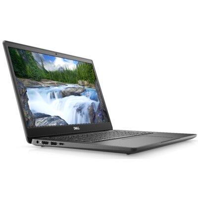 Laptop DELL Latitude 3410