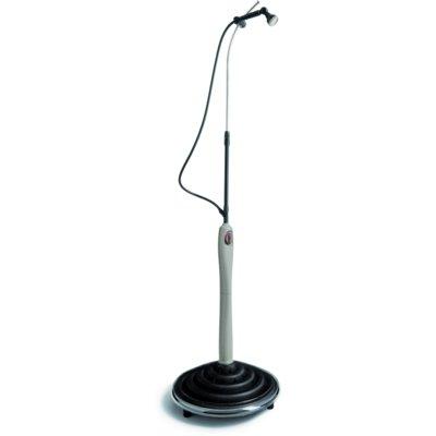 Prysznic ogrodowy GF Sunny Style Premium 5523 Electro 158060