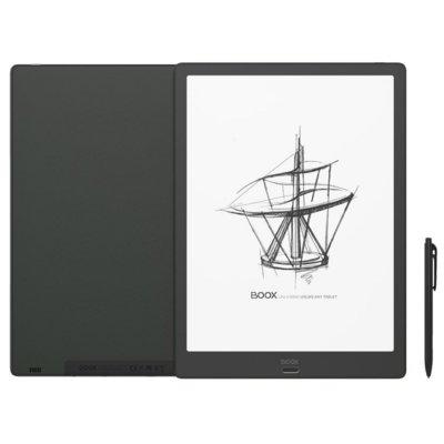 Czytnik E-Booków ONYX Boox Max 3 Czarny Electro 324581