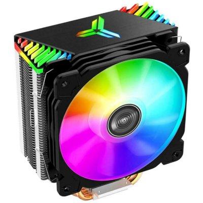 Chłodzenie CPU JONSBO CR-1000 GT Electro 325968