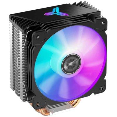 Chłodzenie CPU JONSBO CR-1000 RGB Electro 325970