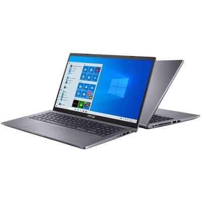 "Laptop ASUS A509JA 15.6"" i3-1005G1 4GB SSD 256GB Windows 10 Home"