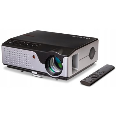 Projektor OVERMAX Multipic 4.1 Electro 326208
