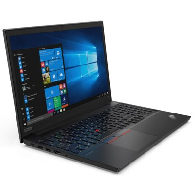 Laptop LENOVO ThinkPad E15