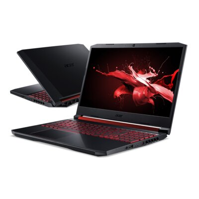 Laptop ACER Nitro 5