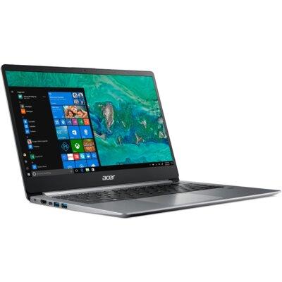 Laptop ACER Swift 1