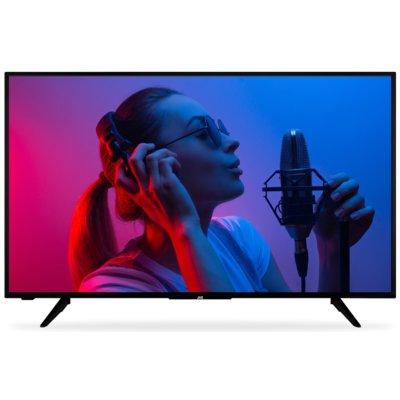 Telewizor JVC LED LT-55VA3000 Electro 329147