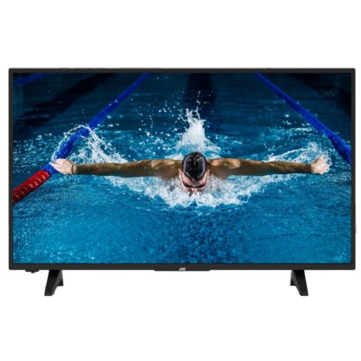 Telewizor JVC LED LT-50VU3000 Electro 329134