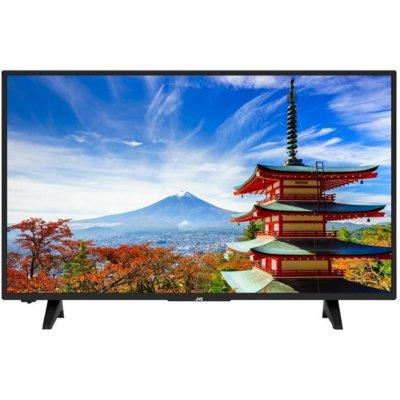 Telewizor JVC LED LT-32VH3905 Electro 329121