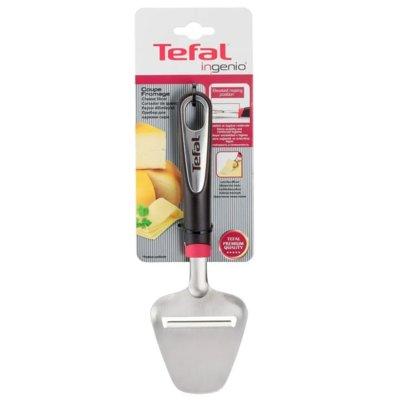 Nóż do sera TEFAL Ingenio K2074214 Electro 330125