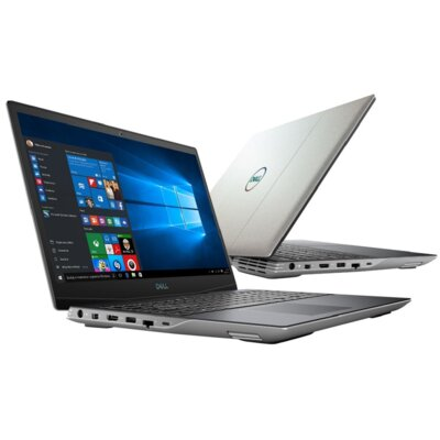 Laptop DELL G5 5505