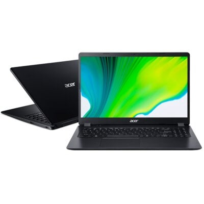 Laptop ACER Extensa 15